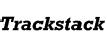 Logo Trakstak