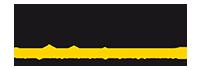Logo-MB-home