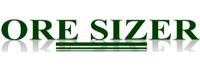 Logo-ORESIZER-home