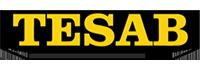 Logo-TESAB-home (1)
