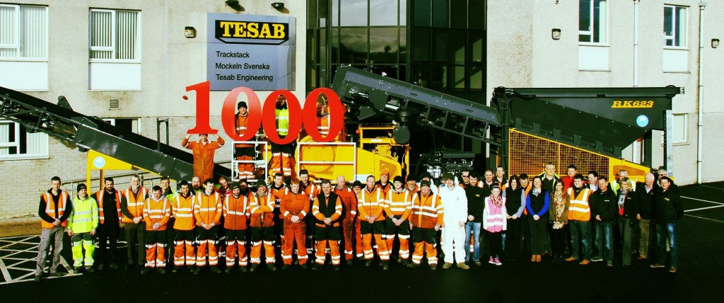 tesab-grup-picture
