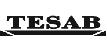 Logo TESAB